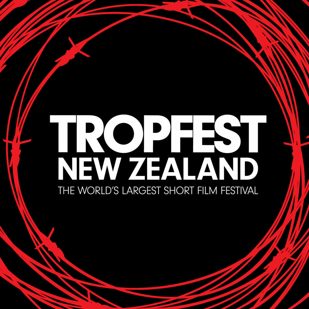 Tropfest nz prizes for adults