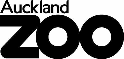 Zoo Experiences Coordinators Auckland Zoo Work The Big Idea