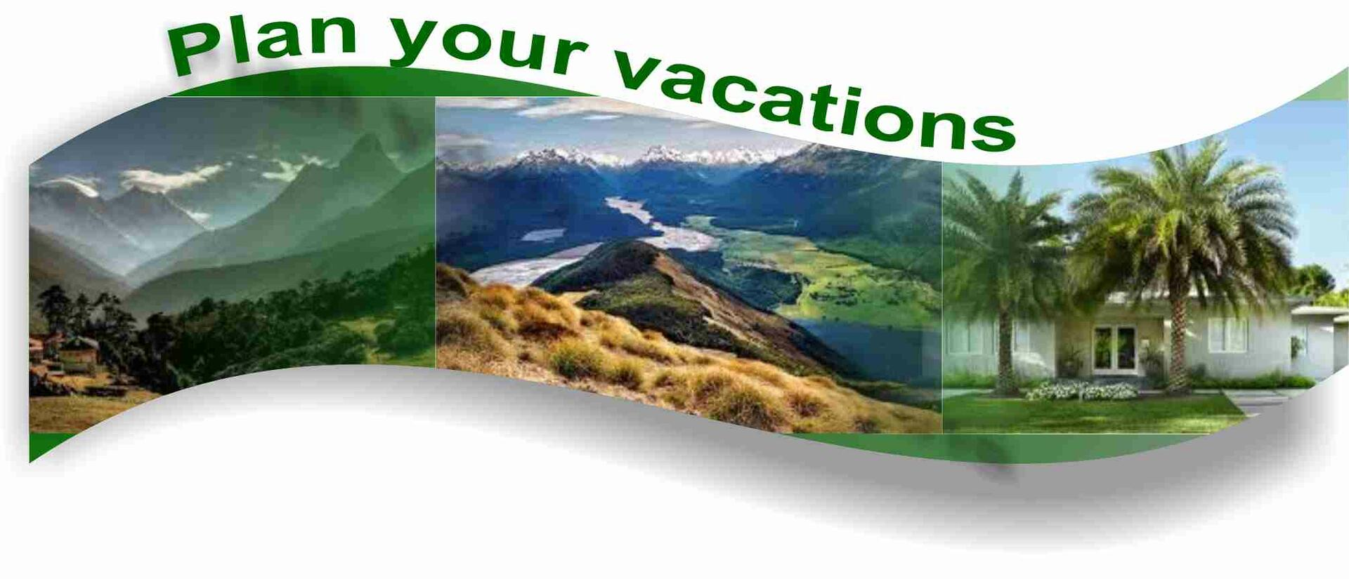 How To Be A Travel Agent Nz