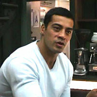 robbie magasiva instagramrobbie magasiva wife, robbie magasiva wentworth, robbie magasiva lord of the rings, robbie magasiva instagram, robbie magasiva power rangers, robbie magasiva and natalie medlock, robbie magasiva imdb, robbie magasiva movies, robbie magasiva net worth, robbie magasiva brother, robbie magasiva kong, robbie magasiva facebook, robbie magasiva twitter, robbie magasiva partner, robbie magasiva movies and tv shows, robbie magasiva award, robbie magasiva married, robbie magasiva shirtless, robbie magasiva tattoo, robbie magasiva gay