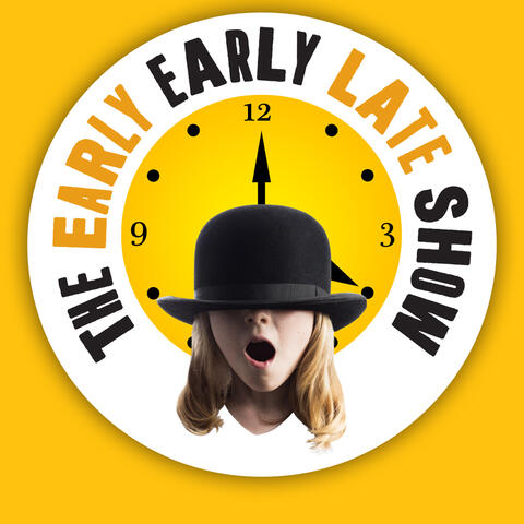 The Early Early Late Show at The Court Theatre