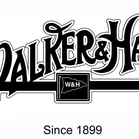 Walker and Hall Waiheke Art Award 2019