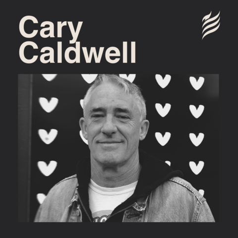 Speaker: Cary Caldwell - Executive Director, 212 Music Group