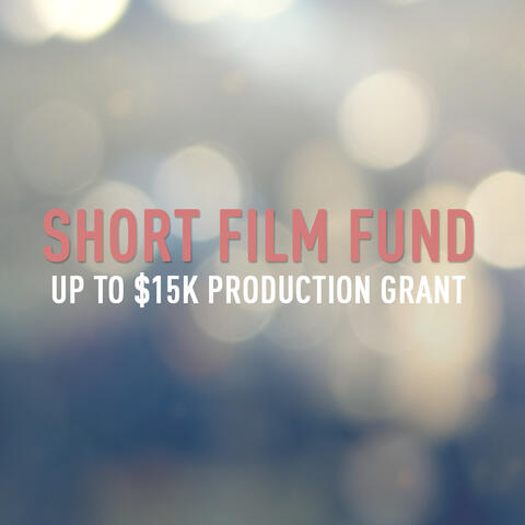 https://www.shorescripts.com/shortfilmfund/
