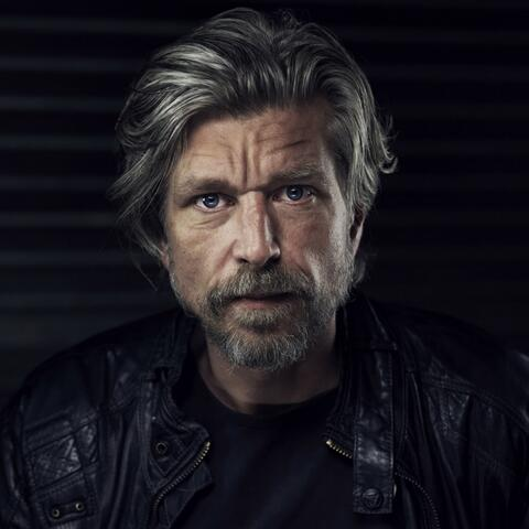 One of the world's most sought after contemporary writers, Karl Ove Knausgaard