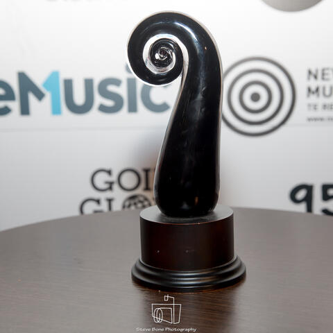 NZ Music Managers Awards