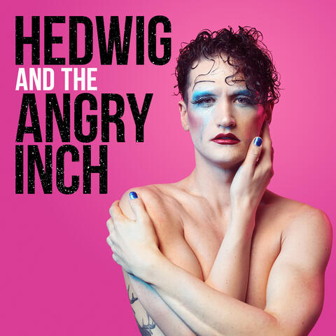 Hedwig and the Angry Inch at The Court Theatre