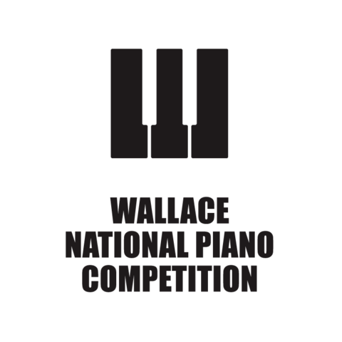 2019 Wallace National Piano Competition