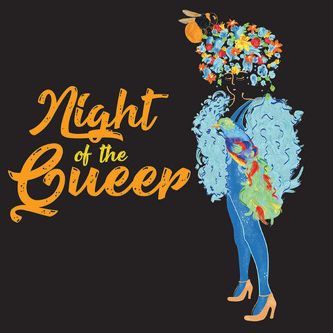 Night of the Queer