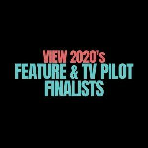 View our Finalists!