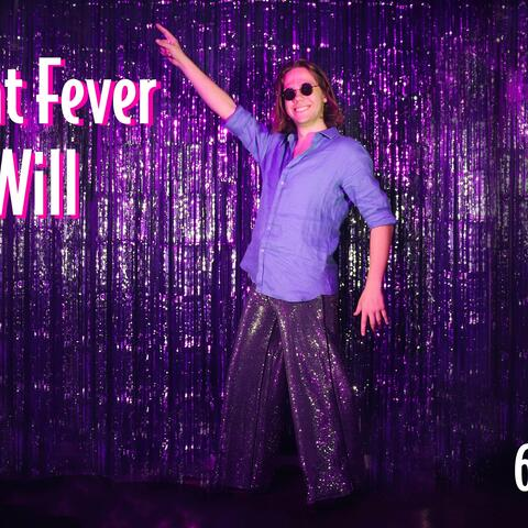 Night Fever With Will