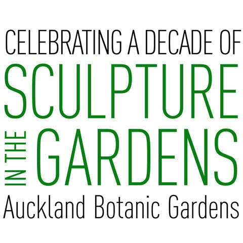 Celebrating a decade of Sculpture in the Gardens