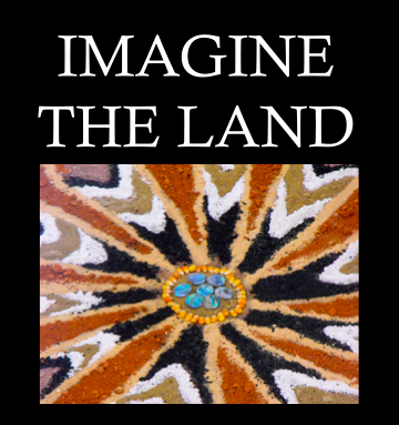 Imagine the land Project