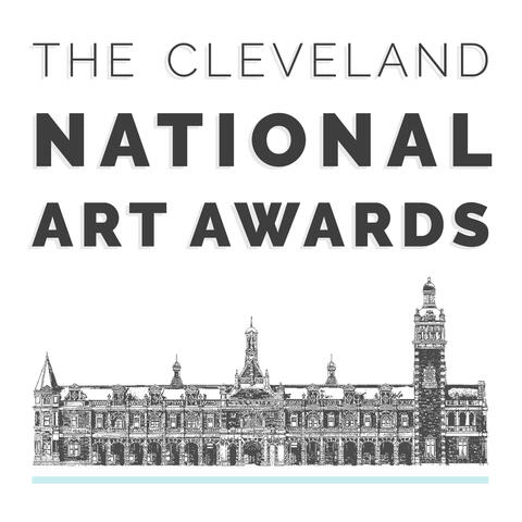 Cleveland National Art Awards