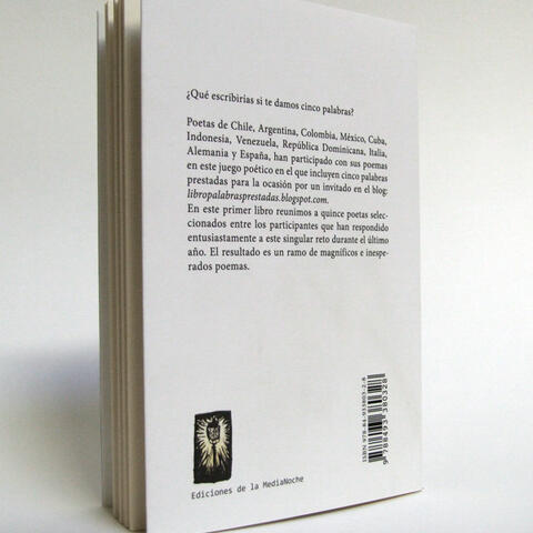 Image: back cover