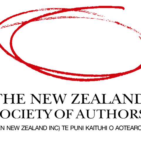NZ Society of Authors