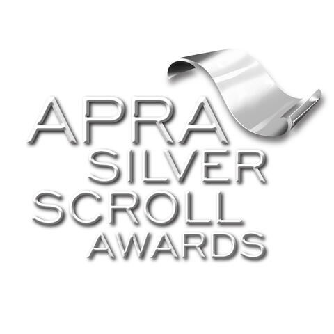 Silver Scroll Awards