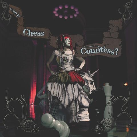 Chess Countess - Who Is Chess Countess?