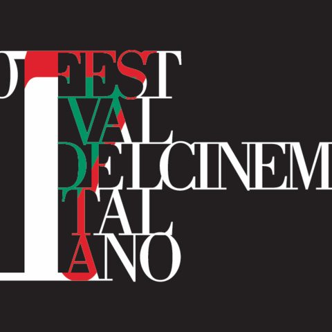 Italian Cinema in New Zealand