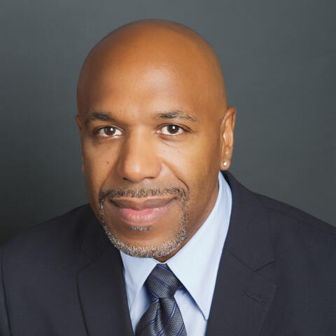 Glenn Singleton, founder and director of the Courageous Conversations Institute