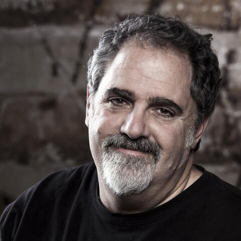 Academy Award and Golden Globe winning producer Jon Landau produced the two highest grossing movies of all-time, Avatar and Titanic.