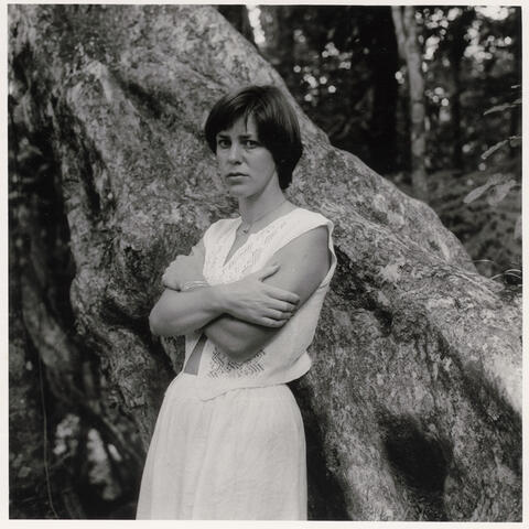 Peter Preyer, Erika, 1975