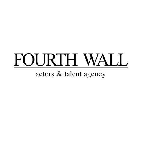 Fourth Wall - Actors' & Talent Agency