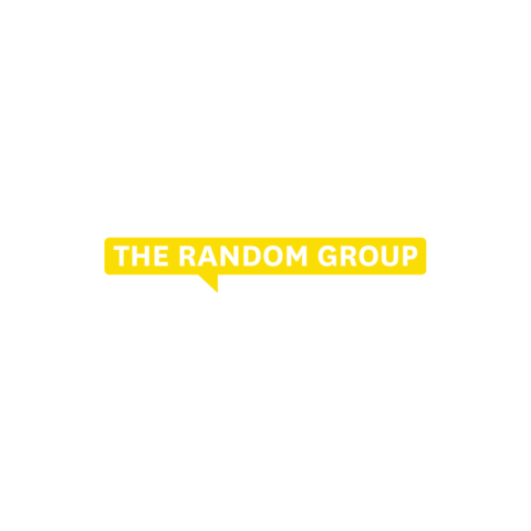 The Random Group