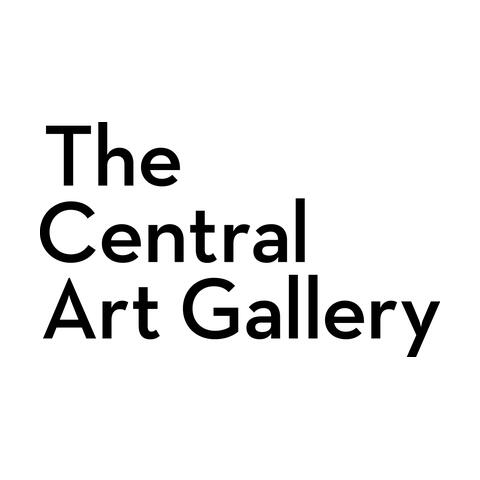 The Central Art Gallery