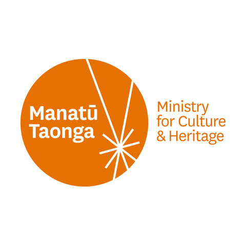 Manatu Taonga: Ministry for Culture and Heritage