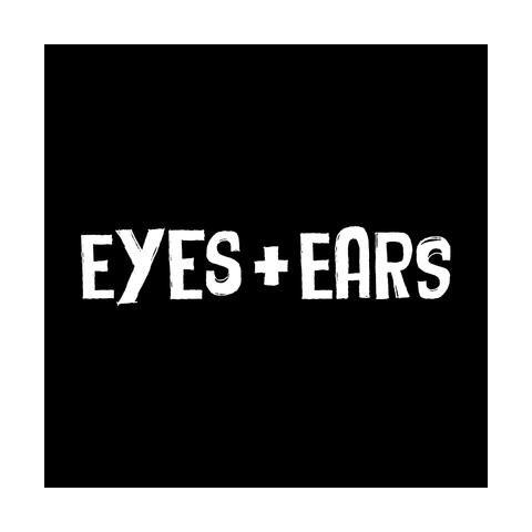 Eyes and Ears Logo