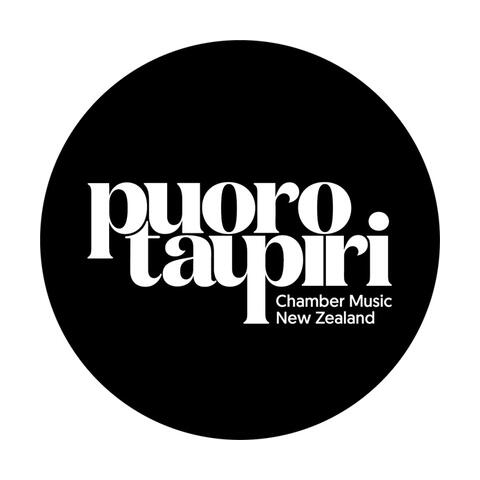 Puoro Taupiri | Music Up Close | CMNZ Logo