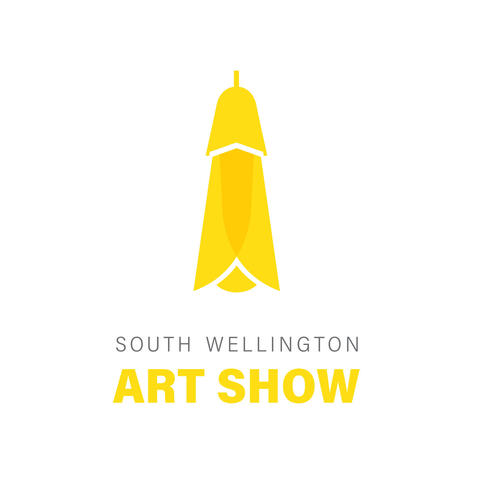South Wellington Art Show