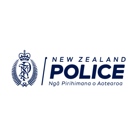 New Zealand Police Museum