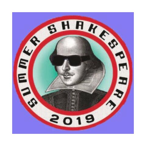 AUDITIONS for HAMLET Summer Shakespeare 2019 | Work | The Big Idea
