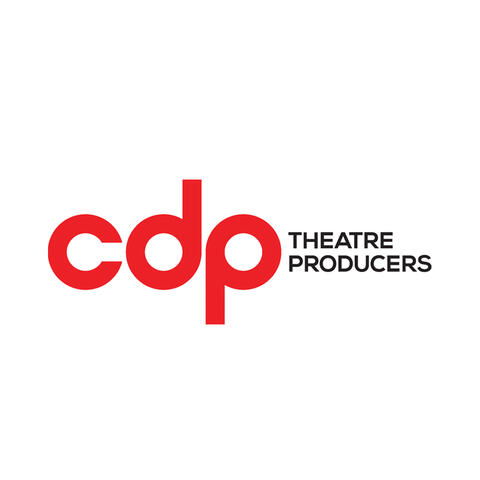 CDP Theatre Producers NZ
