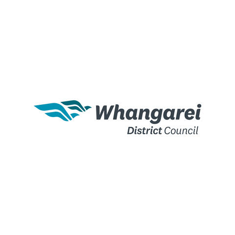 Whangarei District Council