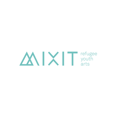 Mixit Refugee Youth Arts