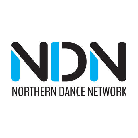 Northern Dance Network Inc