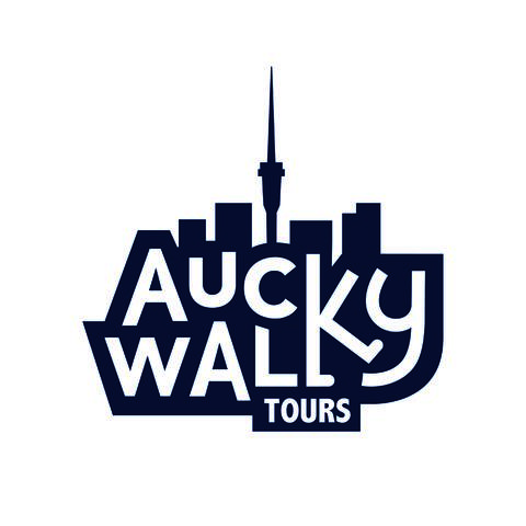 Aucky Walky Tours