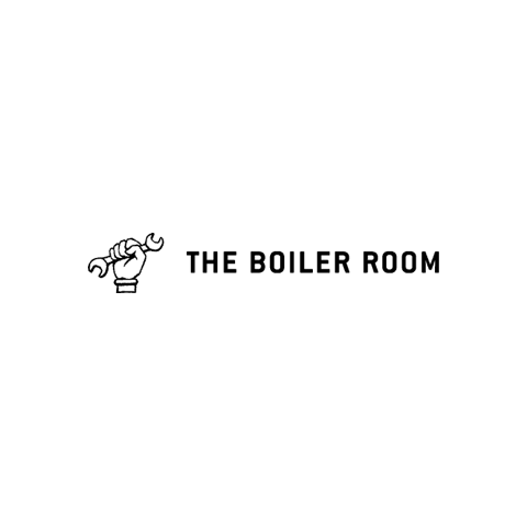 The Boiler Room Furniture and Design Fit Out Contractor
