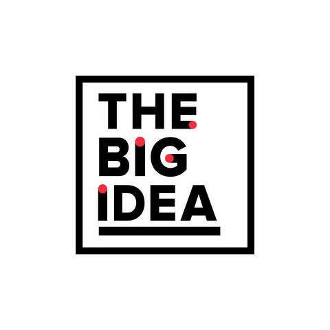 The Big Idea I Te Ariā Nui