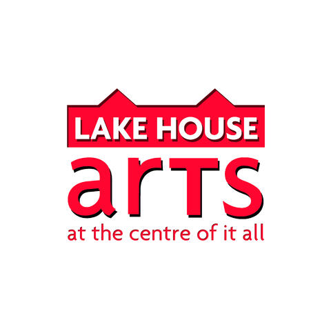 Lake House Arts