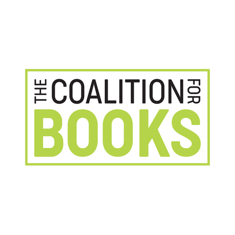 The Coalition for Books