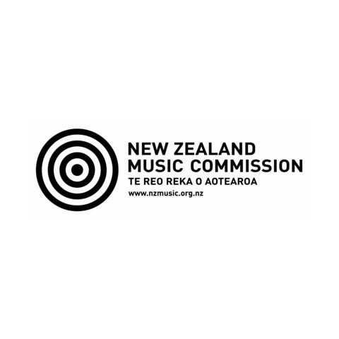New Zealand Music Commission