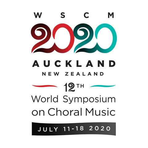 World Symposium on Choral Music 2020
