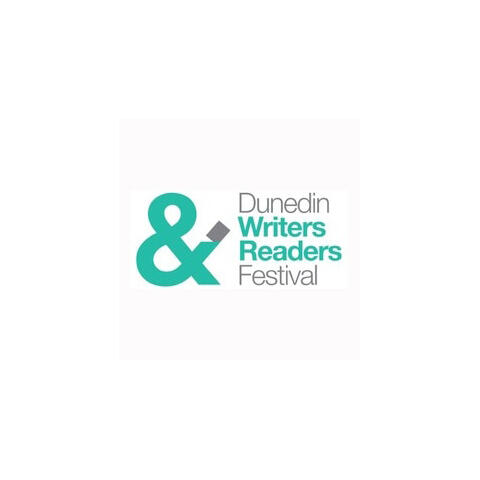 Dunedin Writers and Readers Festival