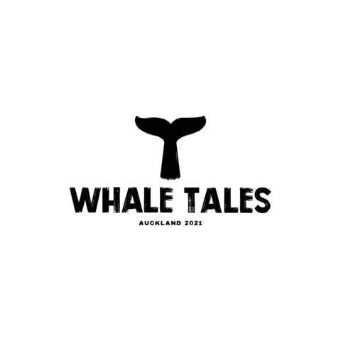 Whale Tales 2021