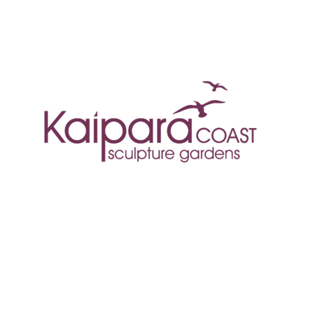 Kaipara Coast Sculpture Gardens