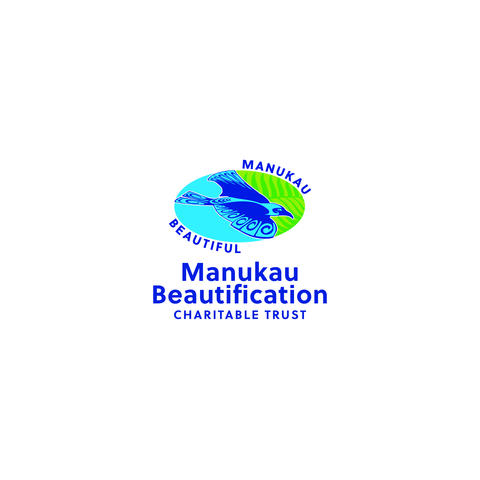 Manukau Beautification Charitable Trust